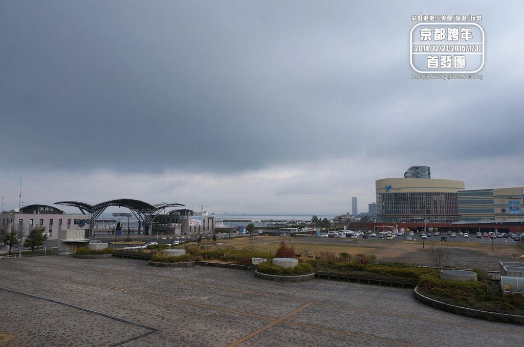 33.京阪電車-大津港.JPG
