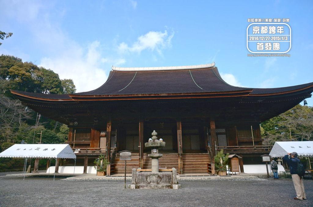 52.三井寺-金堂.jpg