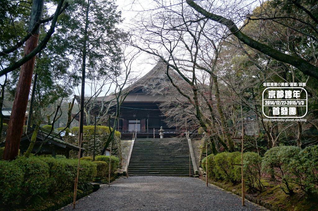 51.三井寺.jpg