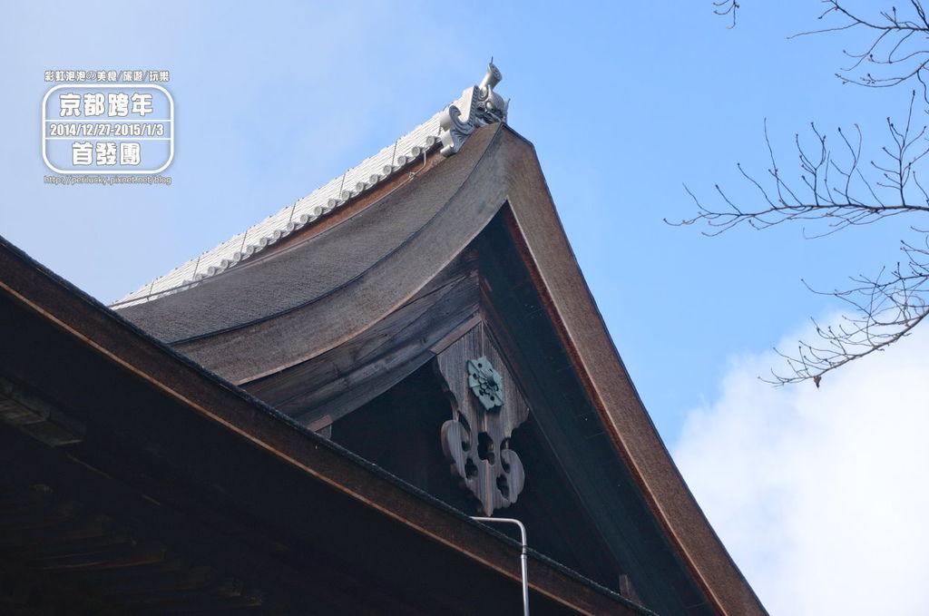 54.三井寺-金堂.jpg