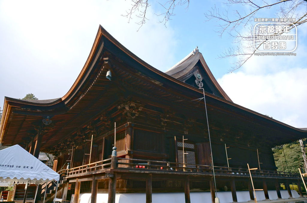 53.三井寺-金堂.jpg