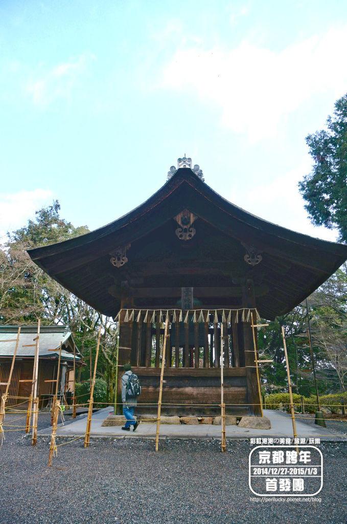 55.三井寺-鐘樓.jpg