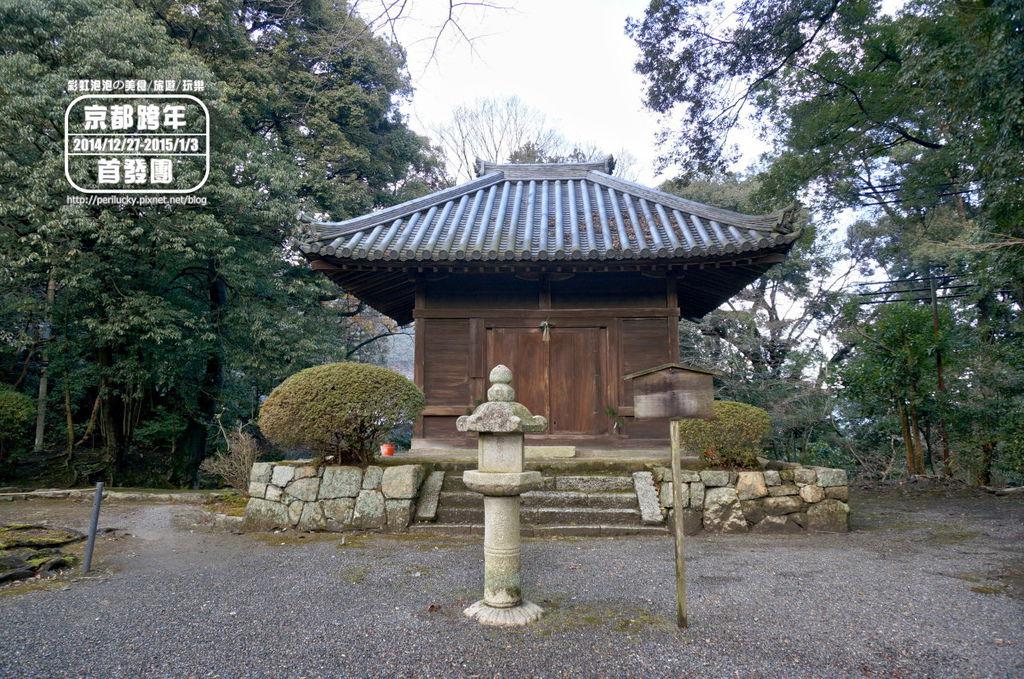 58.三井寺.jpg