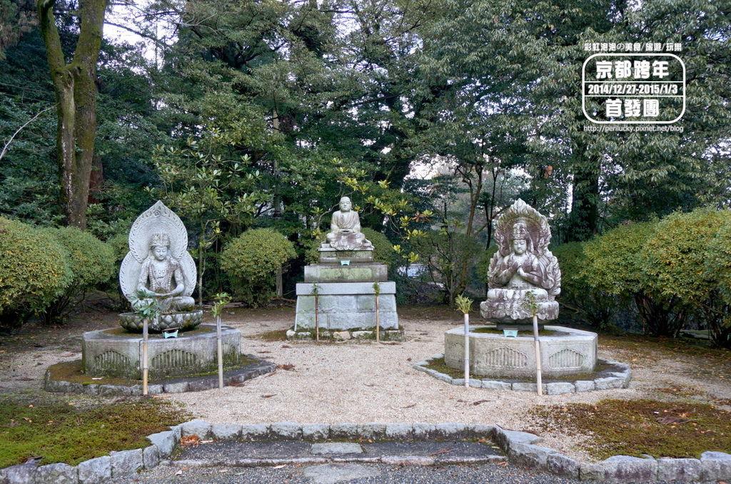 59.三井寺.jpg