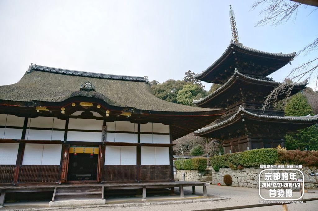 69.三井寺-灌頂堂、三重塔.jpg