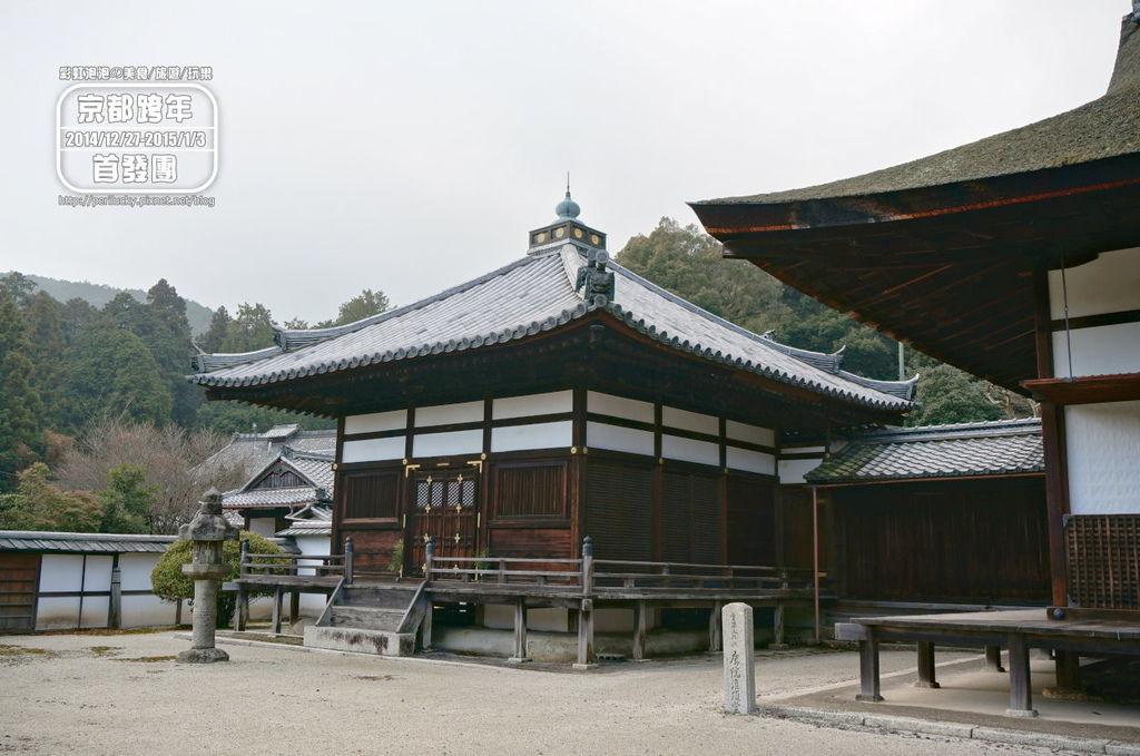 71.三井寺-長日護摩堂.jpg