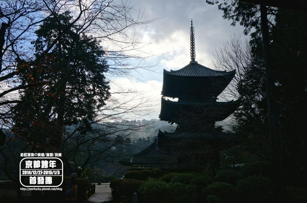 68.三井寺-三重塔.jpg