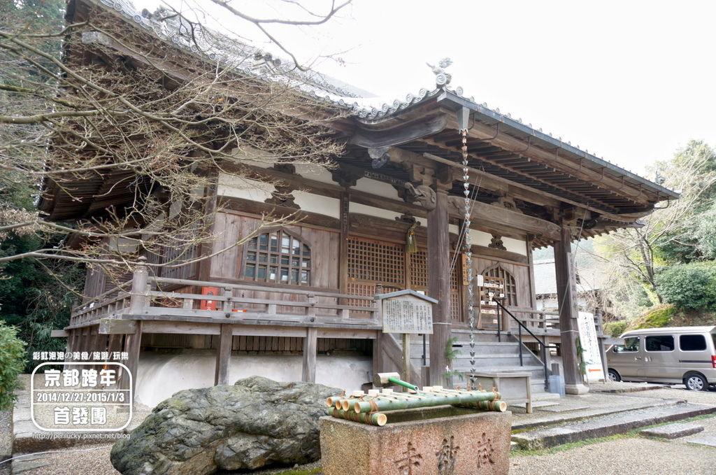 76.三井寺-微妙寺.jpg