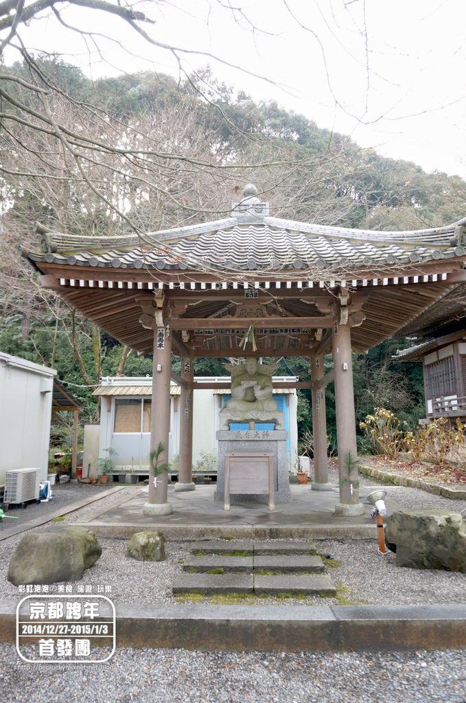 77.三井寺-天台大師像.jpg
