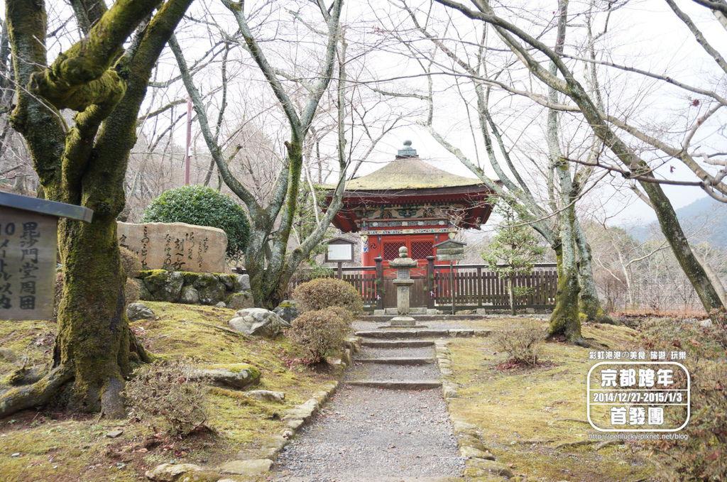 78.三井寺-畀沙門堂.jpg