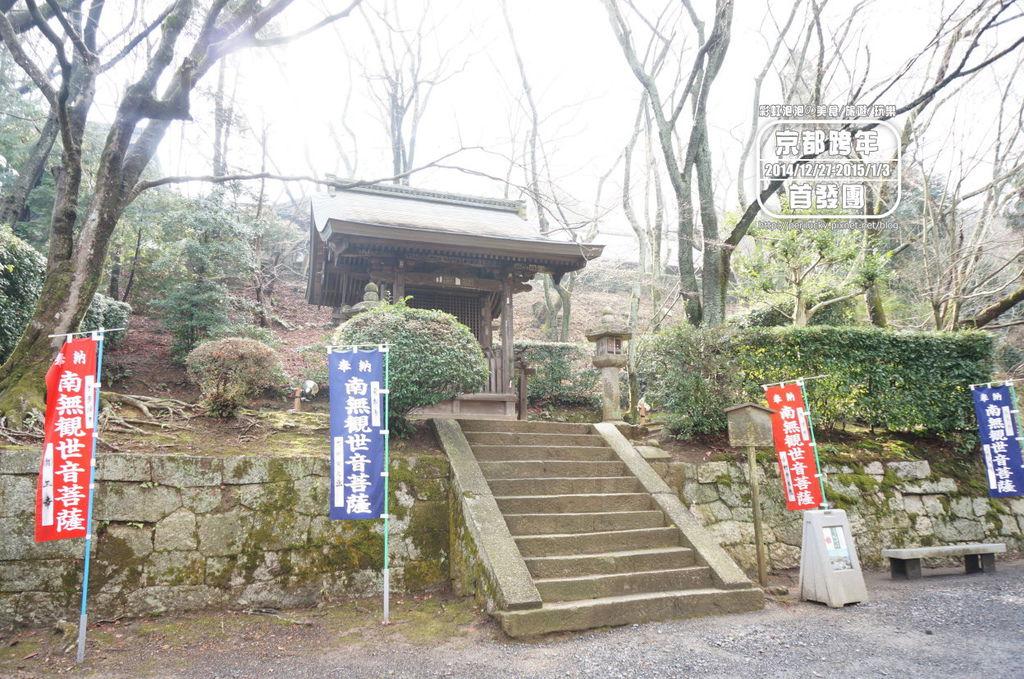 80.三井寺-水觀寺.jpg