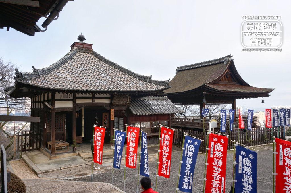 88.三井寺-觀月舞台、百體觀音堂.jpg