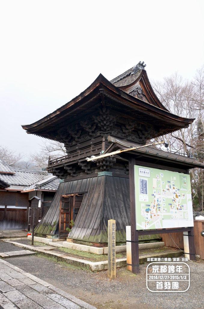 91.三井寺-鐘樓.jpg