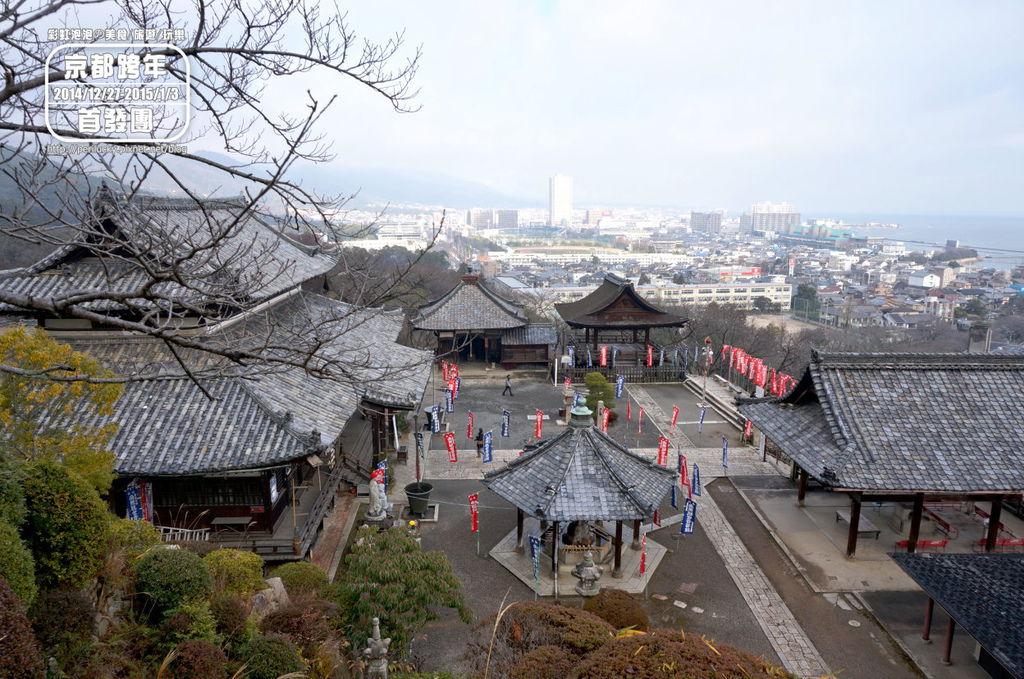 92.三井寺-俯瞰觀音堂.jpg