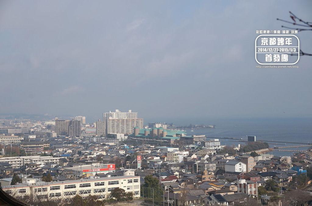 95.三井寺-遠眺大津港.jpg