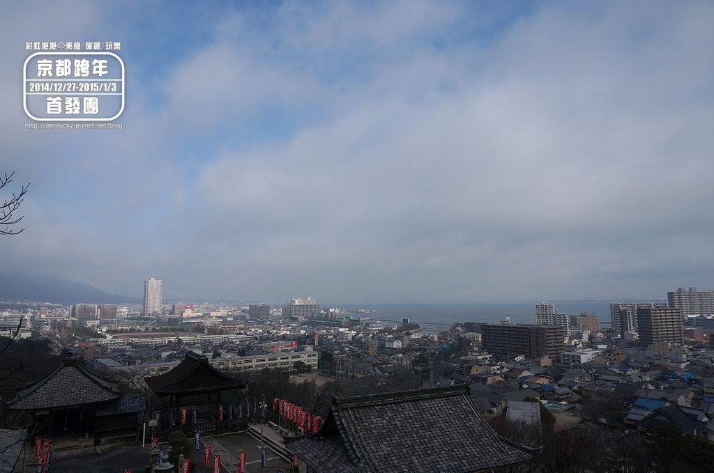 94.三井寺-遠眺大津港.jpg