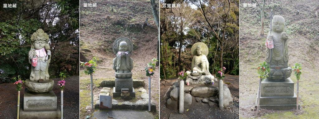 79.三井寺-童地藏、眾寶觀音.jpg