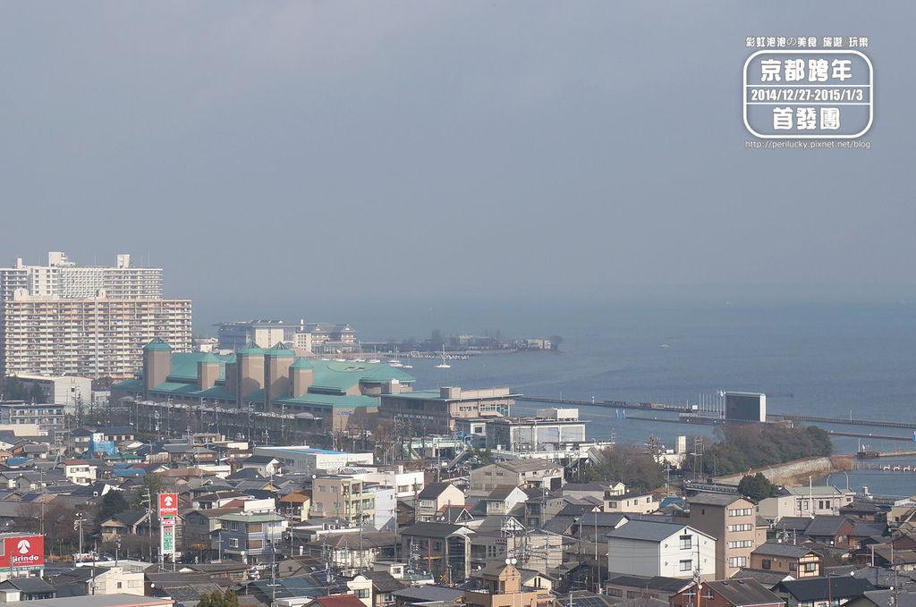 96.三井寺-遠眺大津港.jpg