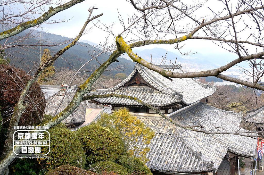 93.三井寺-俯瞰觀音堂.jpg
