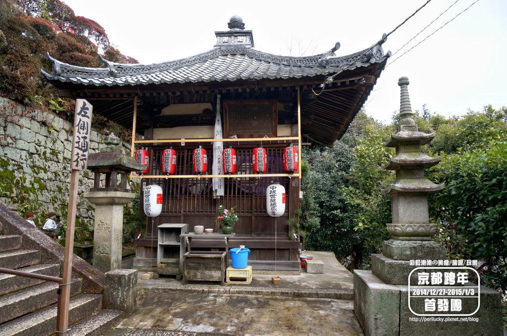 98.三井寺-世繼地藏堂.jpg