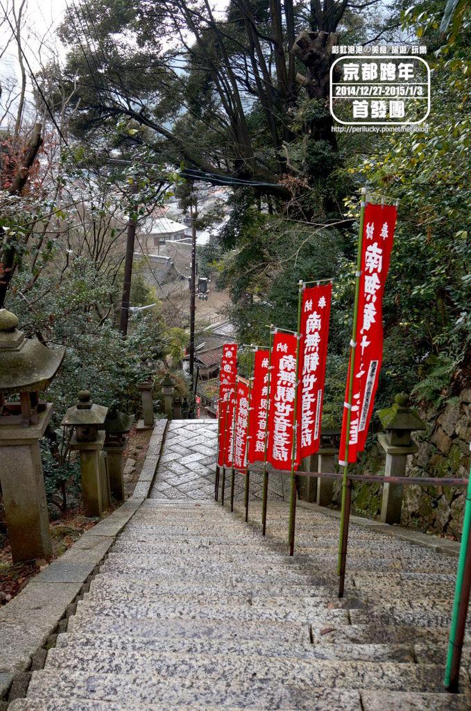 97.三井寺.jpg