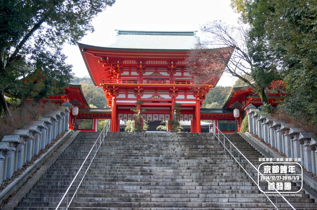 103.近江神宮-樓門.JPG