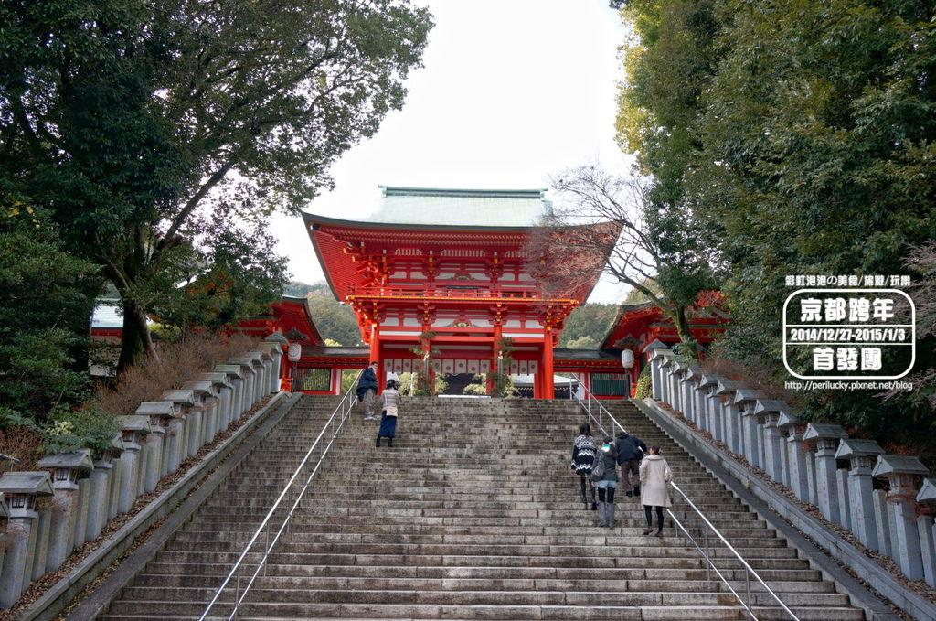 114.近江神宮-樓門.JPG