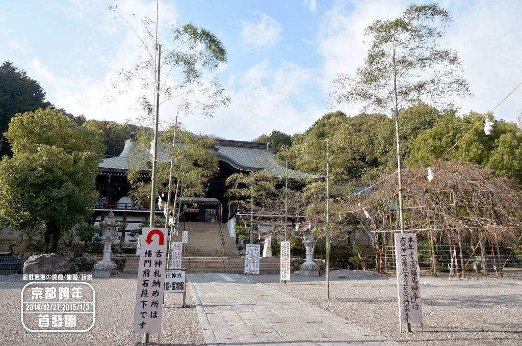120.近江神宮-外拜殿.JPG