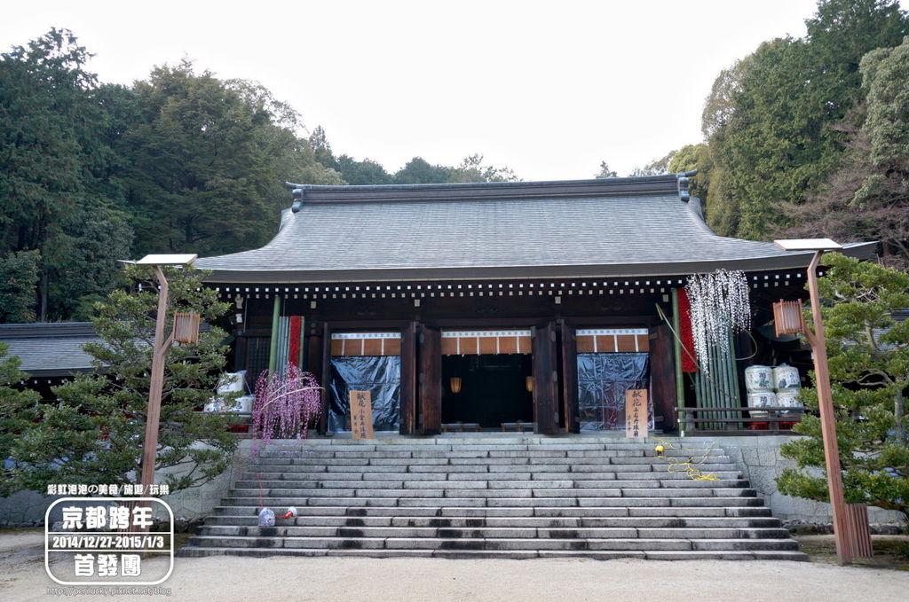 122.近江神宮-內拜殿.JPG