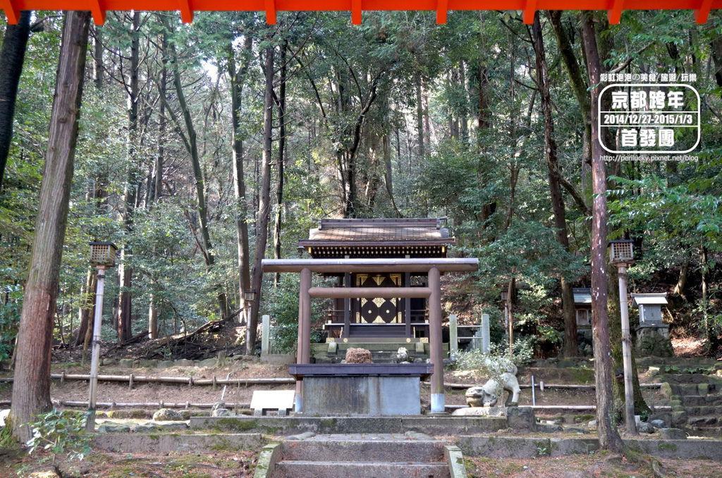 124.近江神宮-栖松遙拜殿.JPG