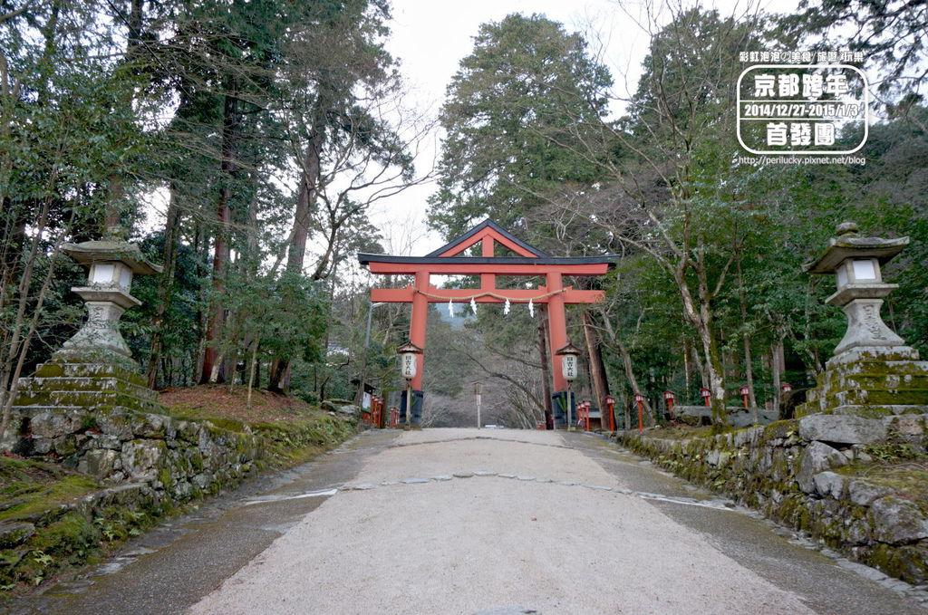 141.日吉大社-山王鳥居.jpg