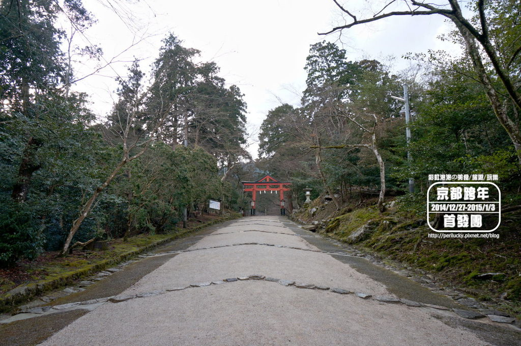 140.日吉大社.jpg