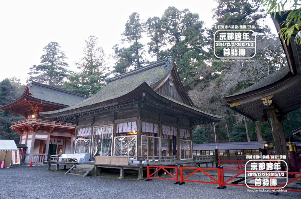 147.日吉大社-西本宮.jpg