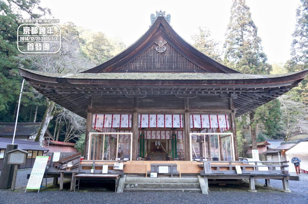 150.日吉大社-山王神使-拜殿.jpg