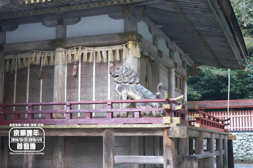 155.日吉大社-西本宮本殿.jpg
