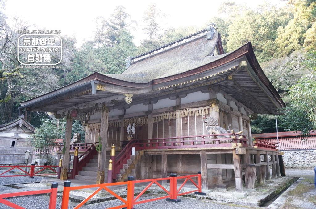 154.日吉大社-西本宮本殿.jpg