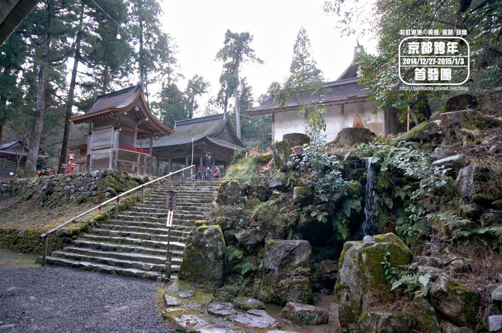 158.日吉大社-西本宮.jpg