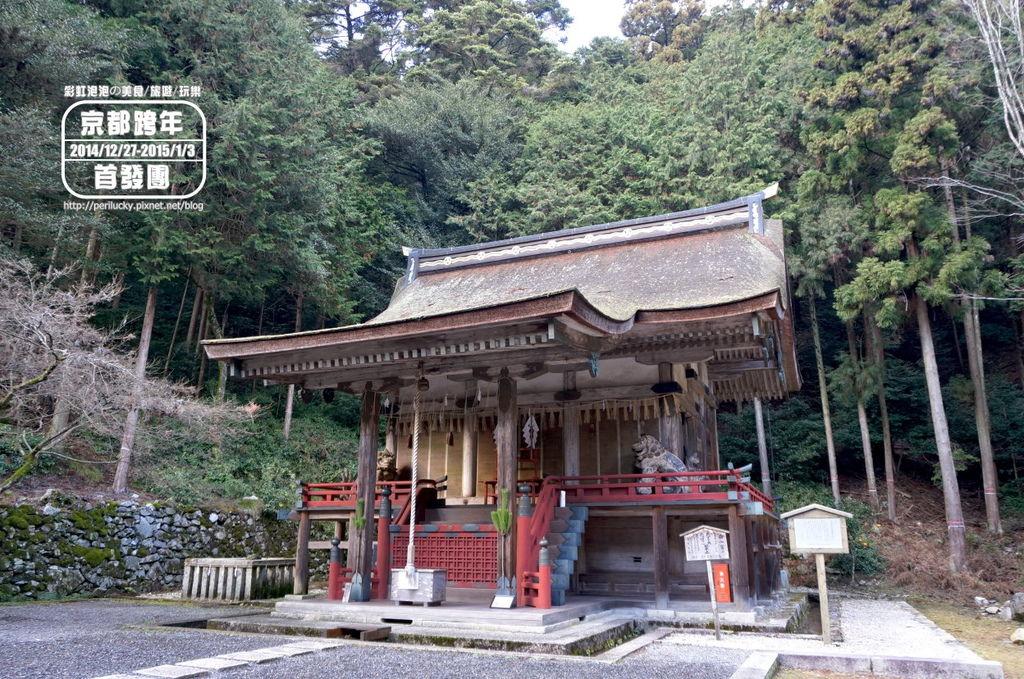 160.日吉大社-宇佐宮本殿.jpg