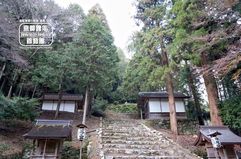 166.日吉大社-三宮、牛尾宮遙拜所.jpg