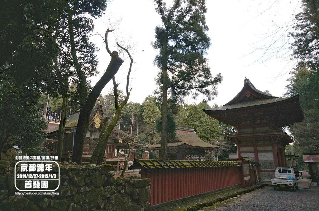 167.日吉大社-東本宮.jpg