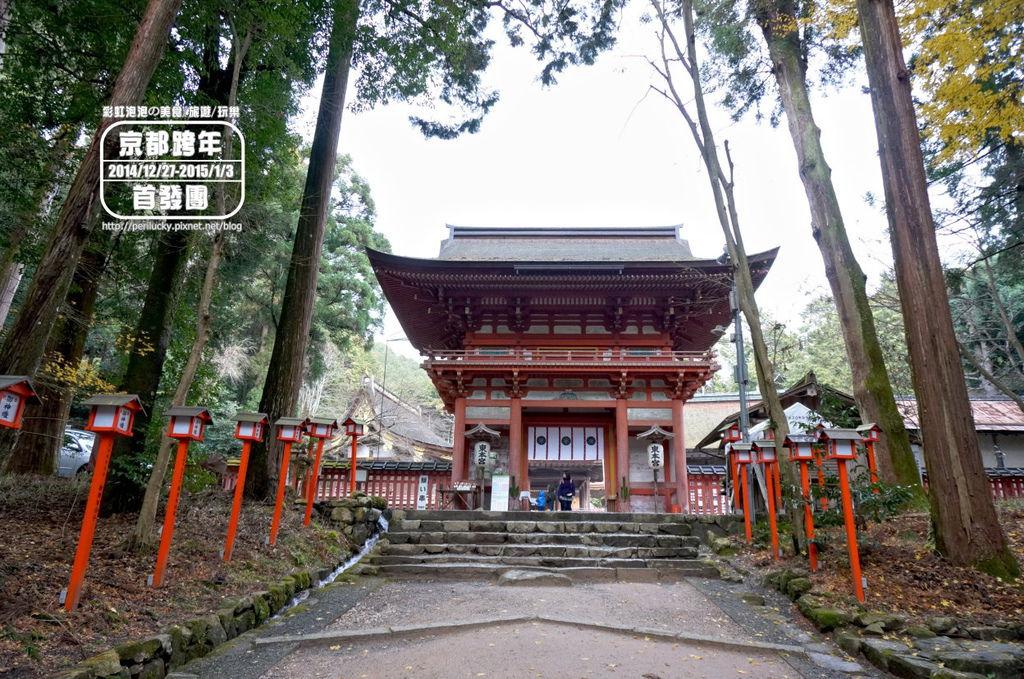 168.日吉大社-東本宮樓門.jpg