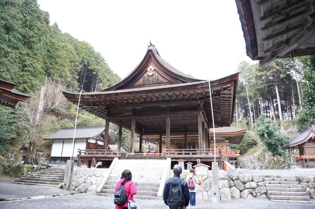 173.日吉大社-東本宮拜殿.jpg