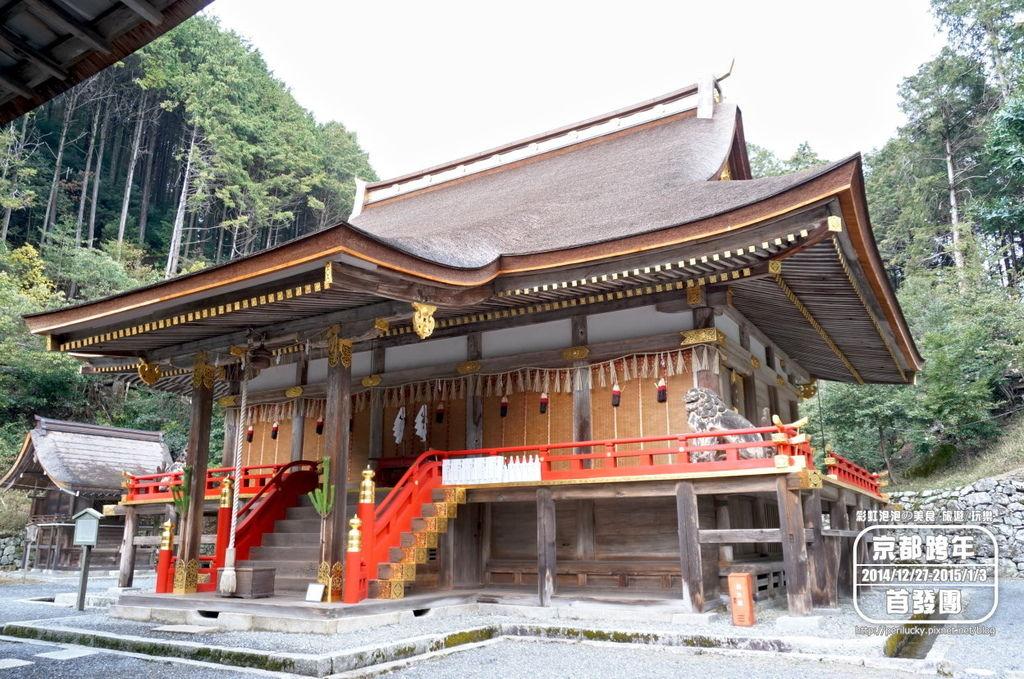 174.日吉大社-東本宮本殿.jpg