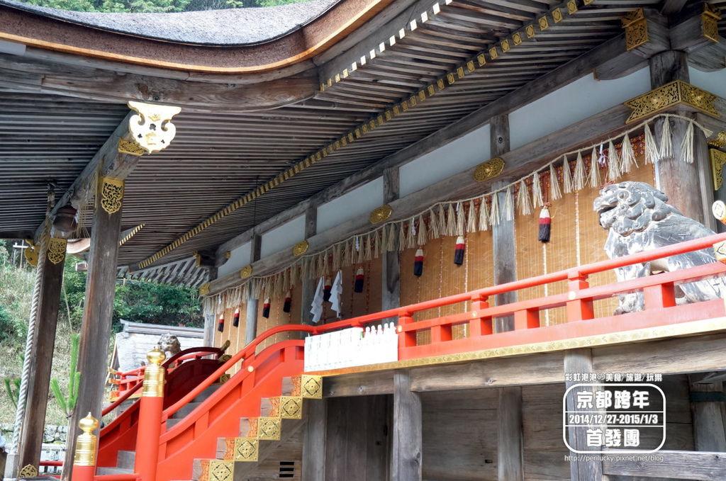 175.日吉大社-東本宮本殿.jpg