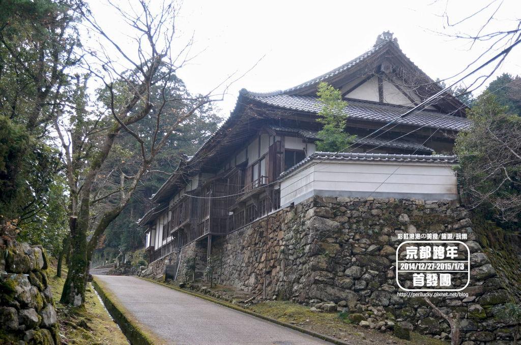 179.日吉大社-求法寺.jpg