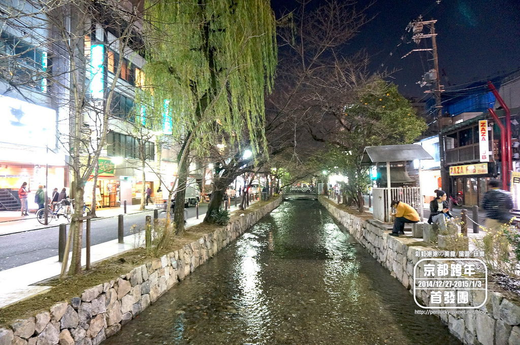 212.高瀨川.jpg