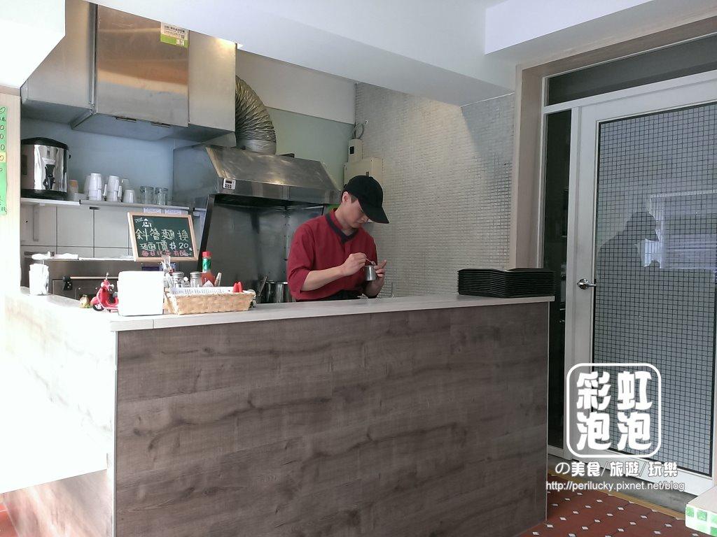 4.麥Mia Pasta 義大利麵坊-一人廚房.jpg