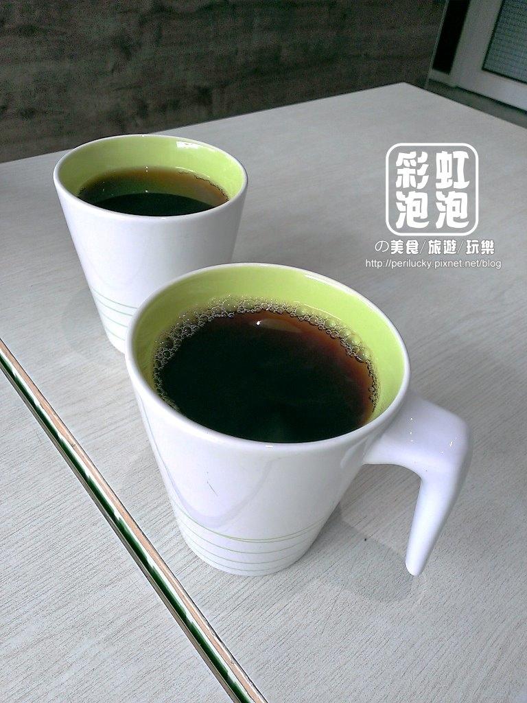 7.麥Mia Pasta 義大利麵坊-紅茶.jpg
