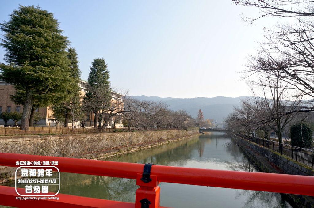 3.平安神宮-琵琶湖疏水.jpg