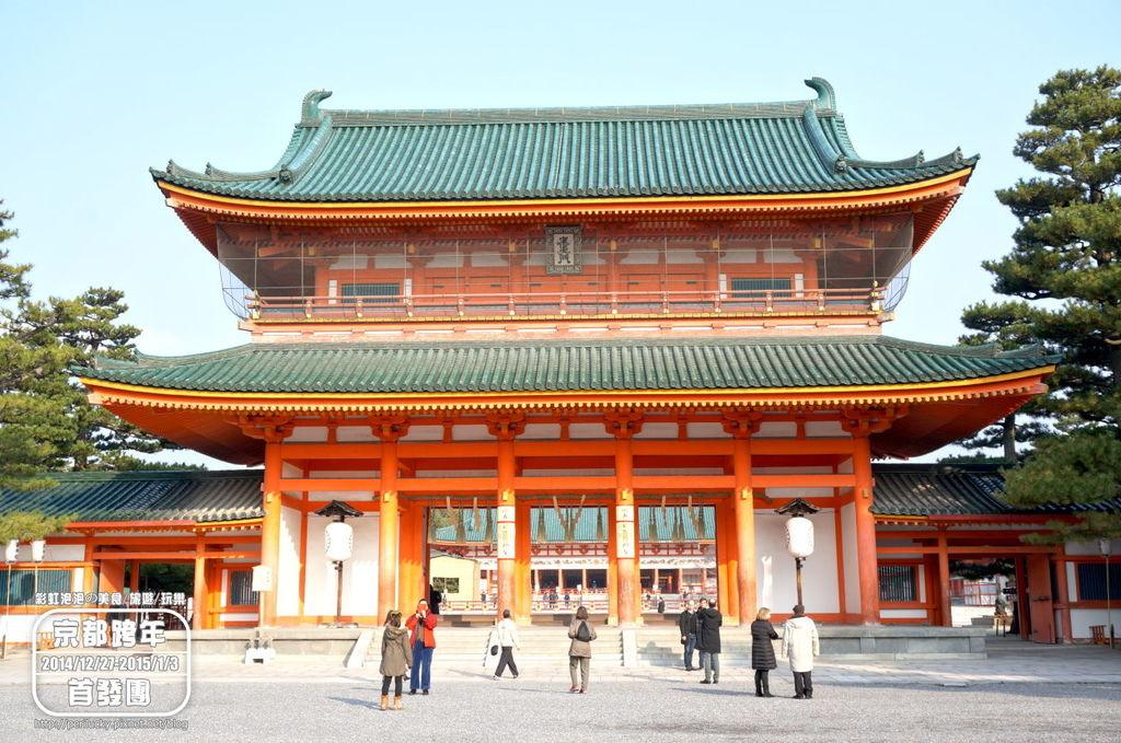 1.平安神宮-應天門.jpg